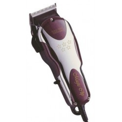 WAHL Magic Clip, 8451-016