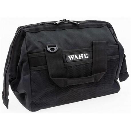 сумка WAHL для парикмахеров, 0093-6130