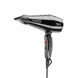 WAHL turbo booster 3400 ergolight, 4314-0470