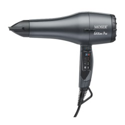 Moser Edition Pro 1900W, 4330-0050
