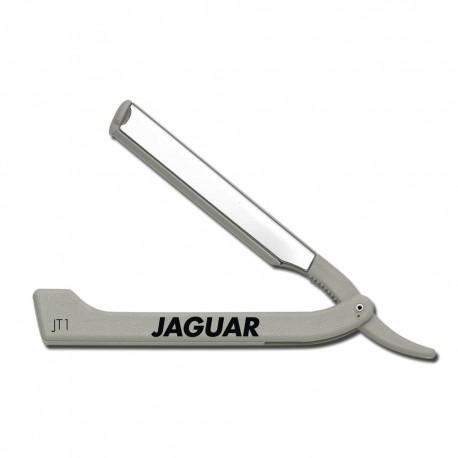 Бритва JAGUAR JT1 для длинных лезвий (62,0 мм), 38011