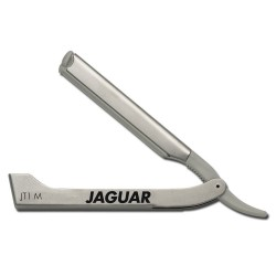 Бритва Jaguar JT1 M для длинных лезвий (62мм), 24812