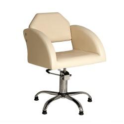 Парикмахерское кресло Бродвей