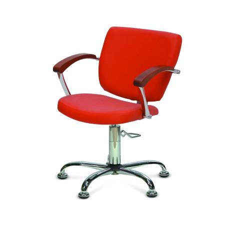 Парикмахерское кресло Амадеус