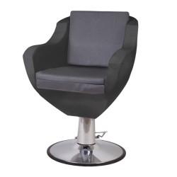 Парикмахерское кресло Ноа Техно, 3000R