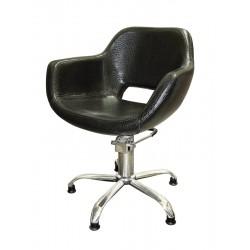 Парикмахерское кресло Опиум Техно