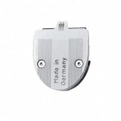 Нож Designer Blade для машинки Li+Pro Mini, 1584-7000