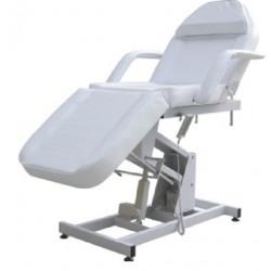 Косметологическое кресло МД-831 (электропривод, 1 мотор)