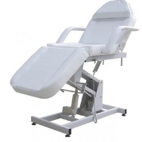 Косметологическая кресло МД-831 (электропривод, 1 мотор)