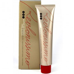 Крем-краска Revlonissimo Super Blondes Revlon Professional, 60 мл.