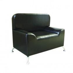 Кресло Алистер