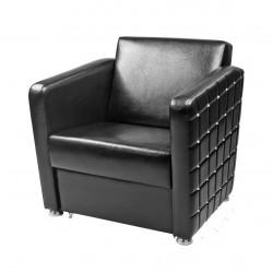 """Кресло """"Гламрок"""""""