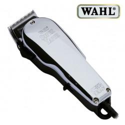 WAHL Chrome Super Taper, 8463-316, профессиональная машинка для стрижки