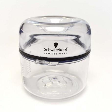 Шейкер для смешивания краски Schwarzkopf Professional Color Shaker