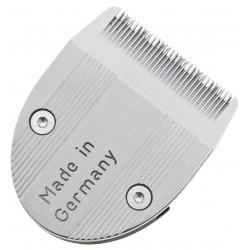 Нож для машинки Moser 1584-7020