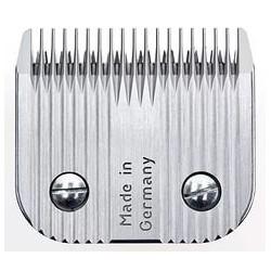 Сменный ножевой блок Moser 1245-7931, 3 мм.