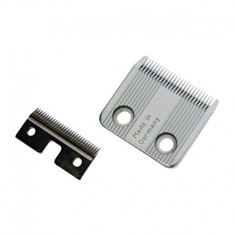Нож Moser для Primat, Rex 1230-7710
