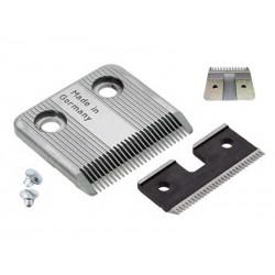 Нож для машинки Moser 1231-7280