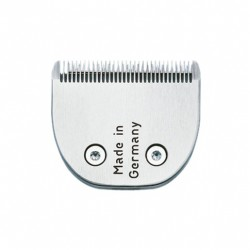 Нож окантовочный для машинки Moser 1/20мм 1450-7170