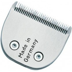 Контурный нож для машинки Moser Blade set 1450-7310