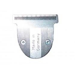 Нож Moser T-Blade для T-Cut, 1584-7160