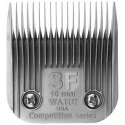 Нож для машинки Wahl 1247-7280, 10 мм.