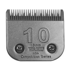 "Нож для машинки WAHL 1247-7370 (1/16"")"