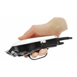 Ручка-держатель WAHL taper clip, 3029