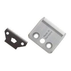 Ножевой блок WAHL BLADE SET TAPER STANDARD 1-3.5 мм