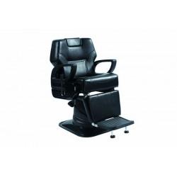 Кресло парикмахерское мужское barber Дионис