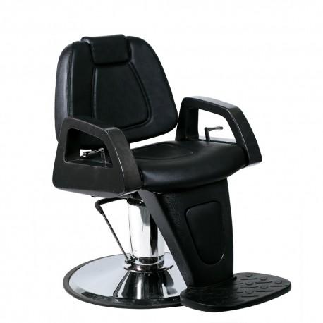 Кресло парикмахерское Давид