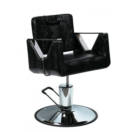 Кресло парикмахерское Сириус
