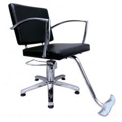 Кресло парикмахерское  Jazz New