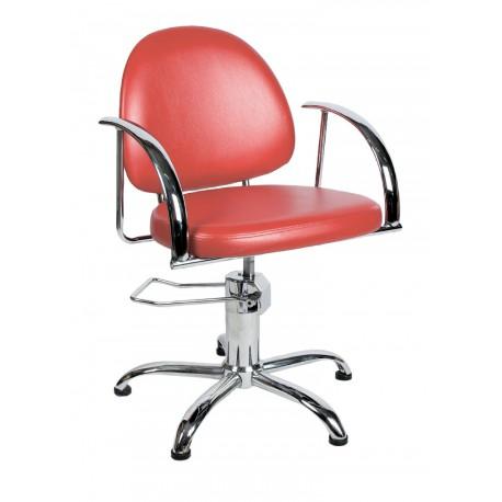 Кресло парикмахерское Нью-Йорк, Hairway, 56145