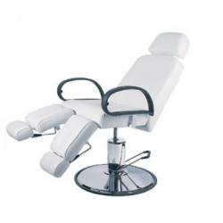 Педикюрное кресло Глория, Hairway, 52039