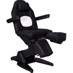 Педикюрное кресло Трансформер, Hairway, 52140