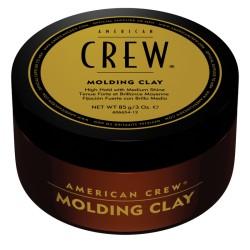 Моделирующая глина American Crew Classic Molding Clay, 85 г
