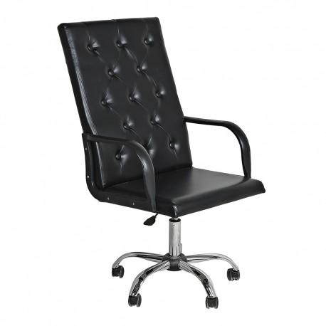 Кресло администратора Panda TF X