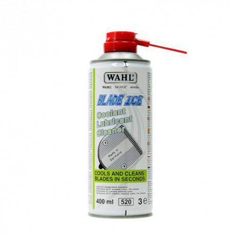 Охлаждающий спрей WAHL blade ice, 2999-7900