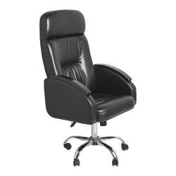 Кресло руководителя Panda В-1