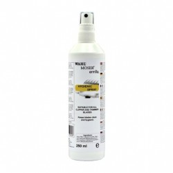 Гигиенический спрей Moser, 4005-7051, 250 мл