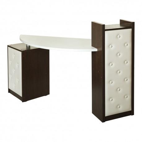 Маникюрный стол  Panda 207