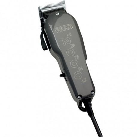 Wahl Taper 2000, 8464-1316, машинка для стрижки волос