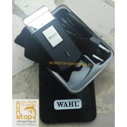 Шейвер аккумуляторная электробритва WAHL, 3615-0471