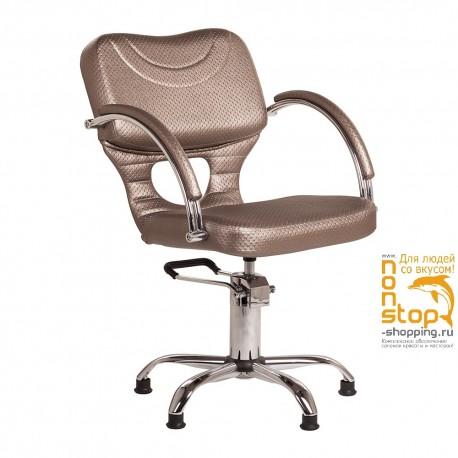Парикмахерское кресло Бетти I