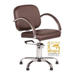 Парикмахерское кресло Виктория