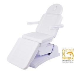 Косметологическое кресло Афина III