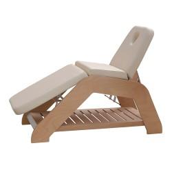 Кресло косметологическое Ливия