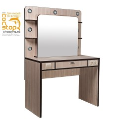 Стол для визажа Болеро