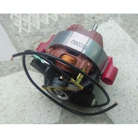 Мотор для фена модели Н11, EV2 2100 Вт, 0210-7251